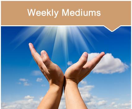 weekly_mediums